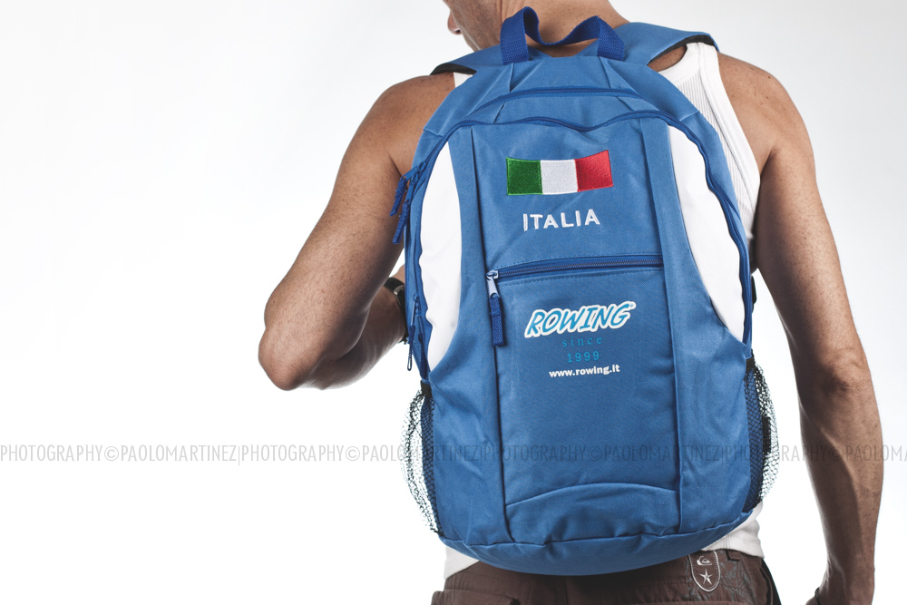 Rowing Italia