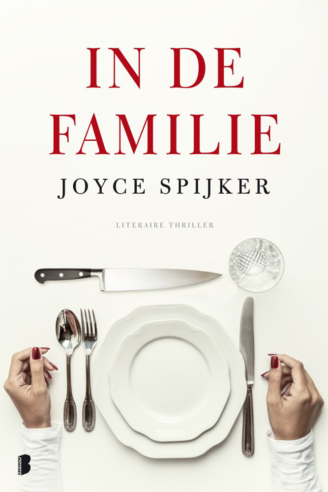Book_In De Familie_re-cropped_cover